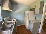 2229 Foster Ave - Photo 15