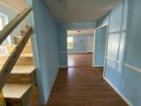 2229 Foster Ave - Photo 16