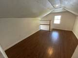 2229 Foster Ave - Photo 18