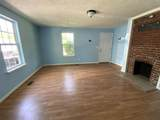 2229 Foster Ave - Photo 3