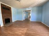2229 Foster Ave - Photo 4