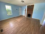 2229 Foster Ave - Photo 5