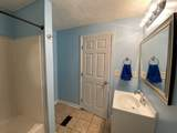 2229 Foster Ave - Photo 7