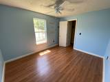 2229 Foster Ave - Photo 10