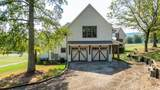 6709 Cool Springs Rd - Photo 48