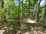 0 Highland Mountain Rd - Photo 11