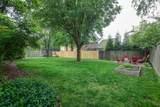 2330 Wimbledon Circle - Photo 41