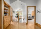 2209 18th Ave - Photo 20