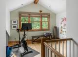 2209 18th Ave - Photo 21