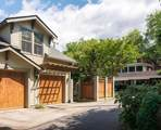 2209 18th Ave - Photo 39