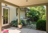 2209 18th Ave - Photo 40