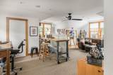 2209 18th Ave - Photo 41