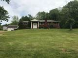 632 Durrett Dr - Photo 1