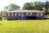 1936 Valley Park Dr - Photo 2