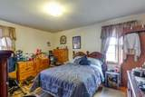 1936 Valley Park Dr - Photo 12