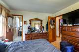 1936 Valley Park Dr - Photo 13