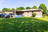 1936 Valley Park Dr - Photo 19