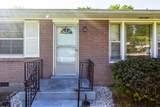 1936 Valley Park Dr - Photo 4