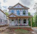 706 Perkins Ave - Photo 3