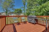 132 Valley Green Dr - Photo 26