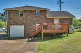 132 Valley Green Dr - Photo 29