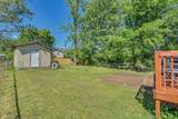 132 Valley Green Dr - Photo 31