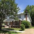 608 Mayes Pl - Photo 1