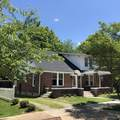 608 Mayes Pl - Photo 3
