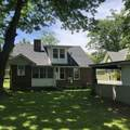 608 Mayes Pl - Photo 4