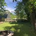 608 Mayes Pl - Photo 7