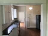 608 Mayes Pl - Photo 10