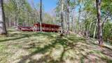 1219 Simmons Branch Rd - Photo 24