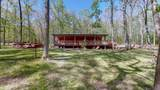 1219 Simmons Branch Rd - Photo 25
