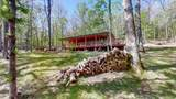 1219 Simmons Branch Rd - Photo 26