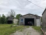 2335 Wayne Rd - Photo 7