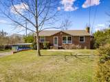 2800 Capella Ct - Photo 1