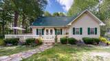 9380 Epperson Springs Rd - Photo 2