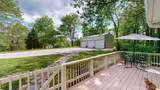 9380 Epperson Springs Rd - Photo 17