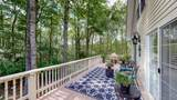 9380 Epperson Springs Rd - Photo 18