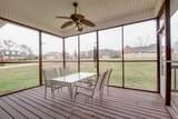 801 Sterling Oak Ct - Photo 8