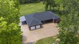 3643 Rockdale Fellowship Rd - Photo 40