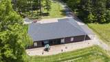 3643 Rockdale Fellowship Rd - Photo 41