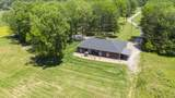 3643 Rockdale Fellowship Rd - Photo 42