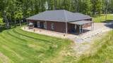 3643 Rockdale Fellowship Rd - Photo 47