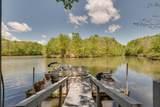 2205 Lakeshore Drive - Photo 43