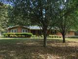 1400 Kennedy Dr - Photo 4