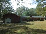 1400 Kennedy Dr - Photo 33