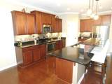 821 River Heights Dr - Photo 4