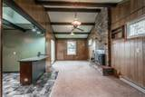 2818 New Hall Rd - Photo 11
