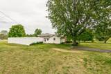 2818 New Hall Rd - Photo 41
